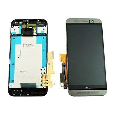 Thay màn hình HTC One M9, M9s