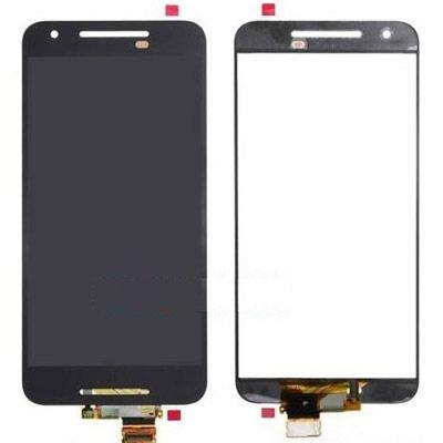 Thay màn hình LG K5