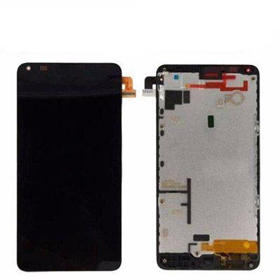 Thay màn hình Lumia 640, 640 XL