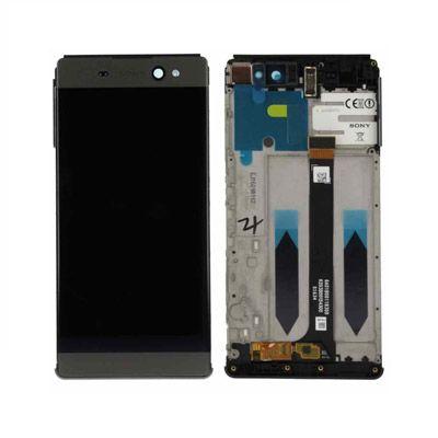 Thay màn hình Sony Xperia XA, XA Ultra