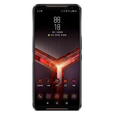Thay mặt kính Asus Rog Phone, Rog Phone 2