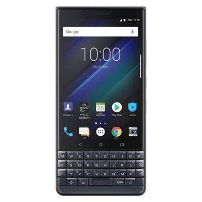 Thay mặt kính Blackberry Luna
