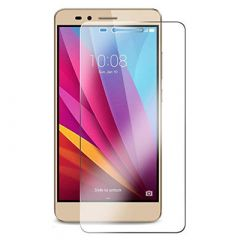 Thay mặt kính Huawei GR5, GR5 Mini
