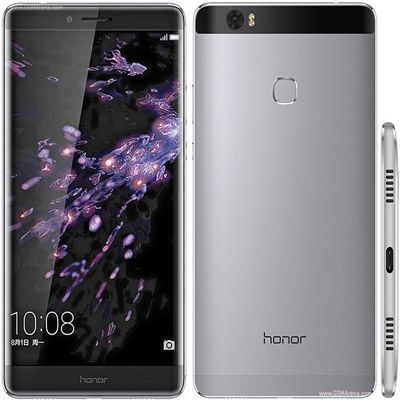 Thay mặt kính Huawei Honor Note 9