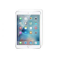 Thay mặt kính iPad Mini 5