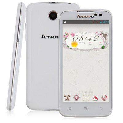 Thay mặt kính Lenovo A516