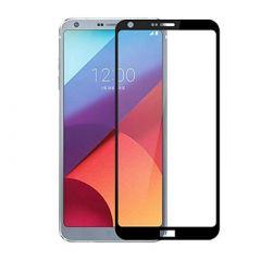 Ép, thay mặt kính LG G6