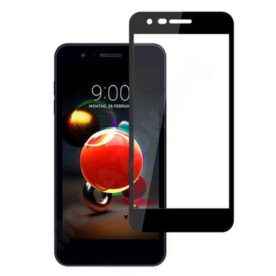 Thay mặt kính LG K11, K11 Plus, K11 Alpha