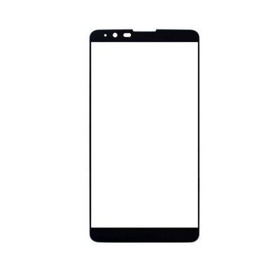 Thay mặt kính LG Stylus 2, Stylus 2 Plus