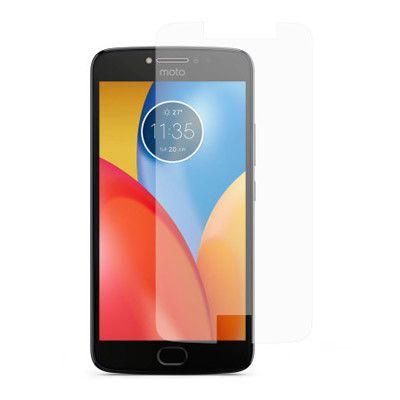 Thay mặt kính Motorola Moto E4, E4 Plus