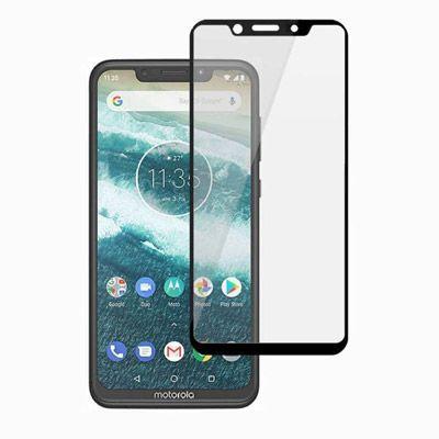 Thay mặt kính Motorola One Power