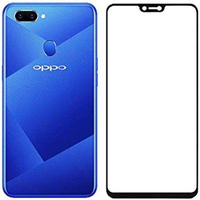 Thay mặt kính Oppo A5, A5s