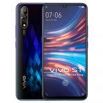 Thay mặt kính Vivo S1, S1 Pro