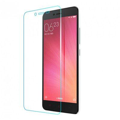 Thay mặt kính Xiaomi Redmi 2, Redmi 2A