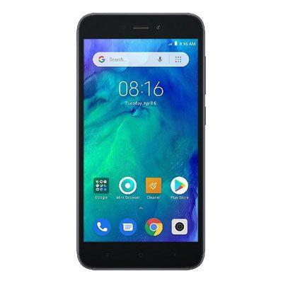 Thay mặt kính Xiaomi Redmi Go