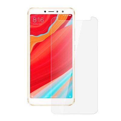 Thay mặt kính Xiaomi Redmi S2