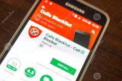 Cách chặn số điện thoại, tin nhắn rác trên Samsung