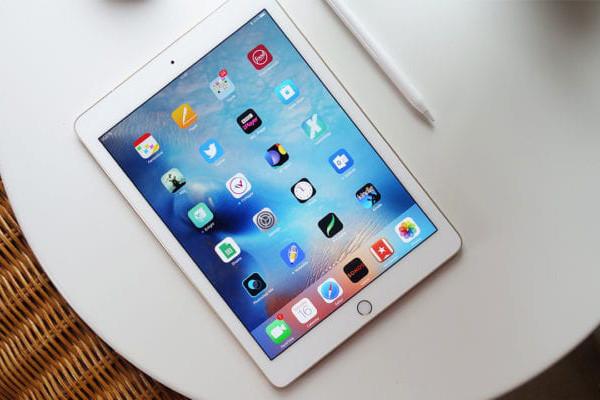 Hướng dẫn cách kiểm tra iPad chính hãng chính xác 100%