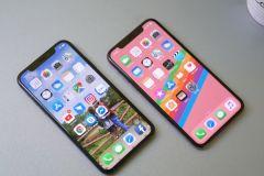 Cách phân biệt iPhone mấy qua IMEI và ngoại hình