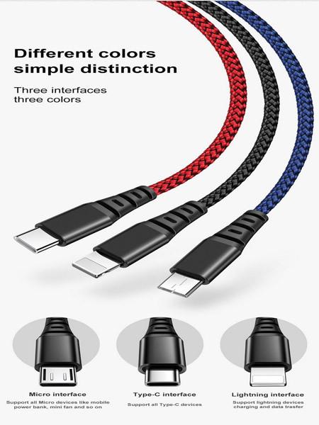 cap-sac-mcdodo-3-in-1-cable