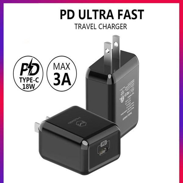 coc-sac-mcdodo-pd-ultra-fast-2