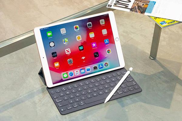 Cùng tìm hiểu iPad là gì - iPad wifi là gì - iPad Cellular là gì?