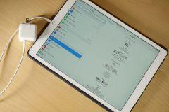 Vì sao iPad báo sạc nhưng không vào pin - Cách khắc phục như thế nào?