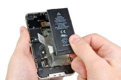 Giải đáp thắc mắc: iPhone thay pin có ảnh hưởng gì không?