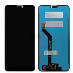 Thay màn hình Asus Zenfone Max Pro M2