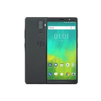 Thay pin Blackberry Evolve