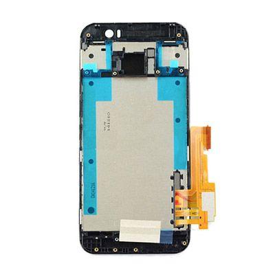 Thay màn hình HTC Desire 616