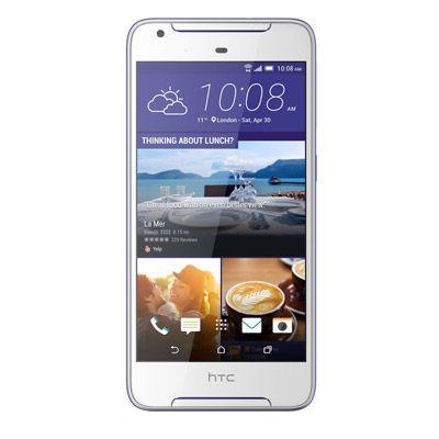 Thay màn hình HTC Desire 628