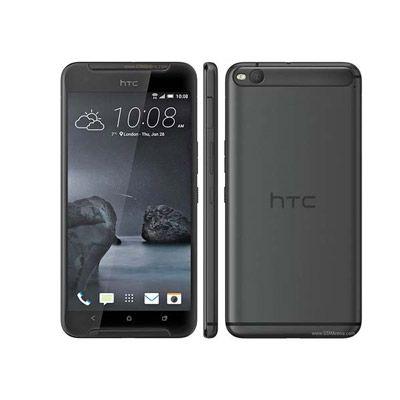 Thay màn hình HTC One X9