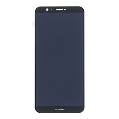 Thay màn hình Huawei P Smart