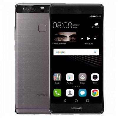 Thay màn hình Huawei P9, P9 Lite, P9 Plus