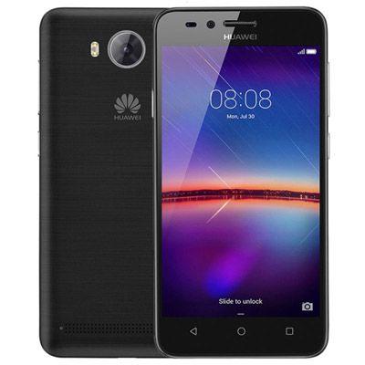 Thay màn hình Huawei Y3, Y3II