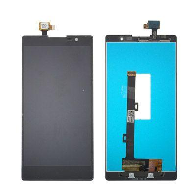 Thay màn hình Lenovo K80, K80M
