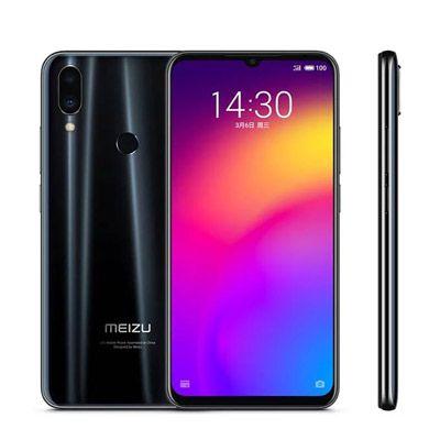 Thay màn hình Meizu Note 9