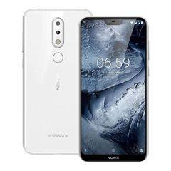 Thay màn hình Nokia 6.1, 6.1 Plus