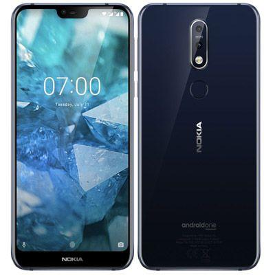 Thay màn hình Nokia 7.1, 7.1 Plus