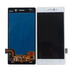 Thay màn hình Oppo R5