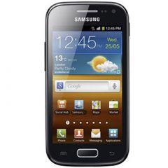 Thay màn hình Samsung Galaxy Ace 2