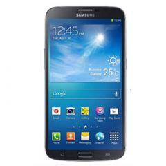 Thay màn hình Samsung Galaxy Mega