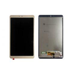 Thay màn hình Xiaomi Mi Pad 4