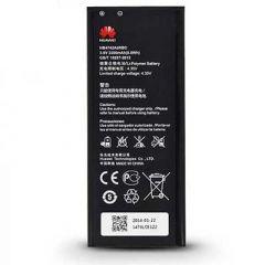 Thay pin Huawei Y3, Y3 Pro