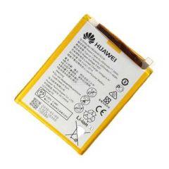 Thay pin Huawei Y6, Y6 Pro, Y6 II