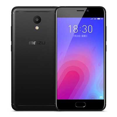 Thay pin Meizu M6, M6 Note, M6S