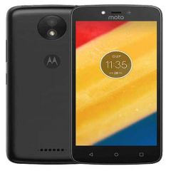 Thay pin Motorola Moto C