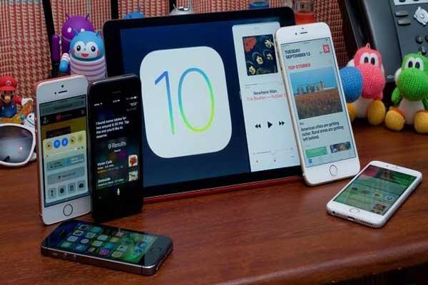 Mẹo kiểm tra thời gian kích hoạt iPhone chính xác nhất