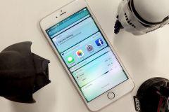 Giải đáp thắc mắc: Có nên mua iPhone Lock thời điểm này không?